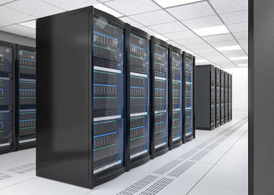 A Guide to Web Hosting